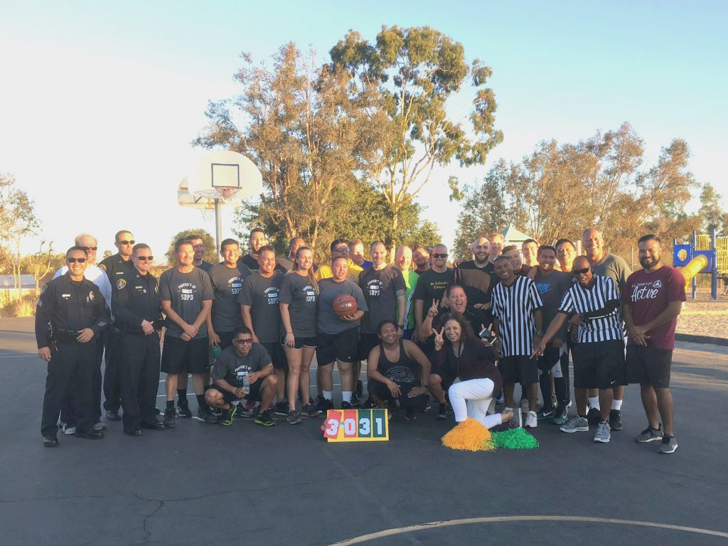 sdpd-eastern-division-vs-st-columba-2016-basketball-game