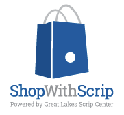 shop-with-scrip-logo