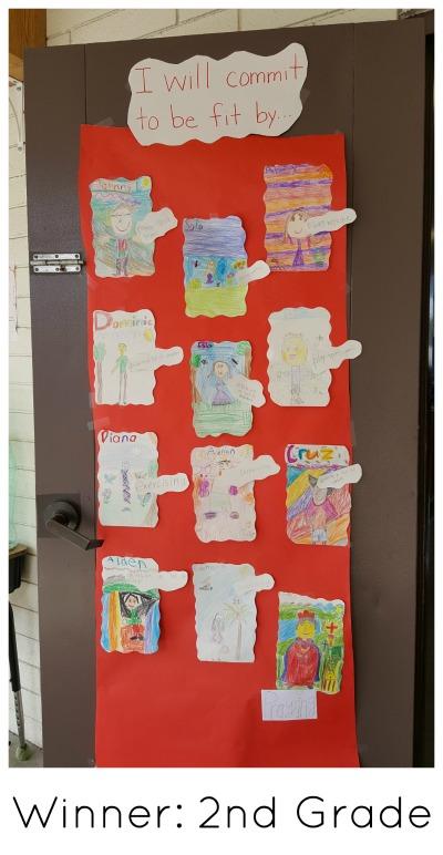 red-ribbon-week-2016-door-decorating-contest-winner-2nd-grade